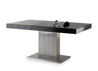 Mesa de comedor MARY | | Mobel Madrid online