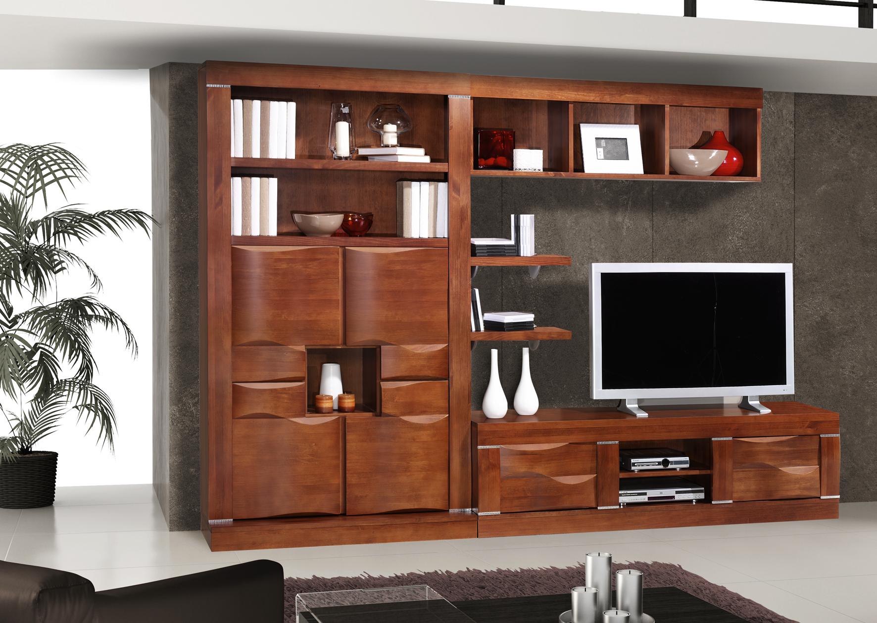 Muebles gaudi manzanillo colecci n de ideas interesantes - Muebles online madrid ...