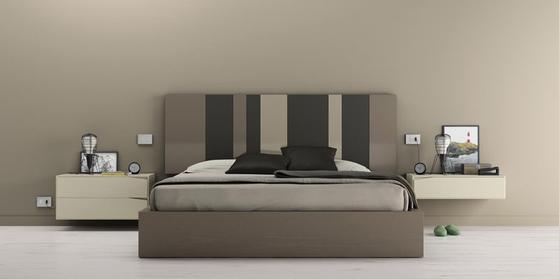 Muebles vive muebles verge mobel madrid online - Vive muebles ...