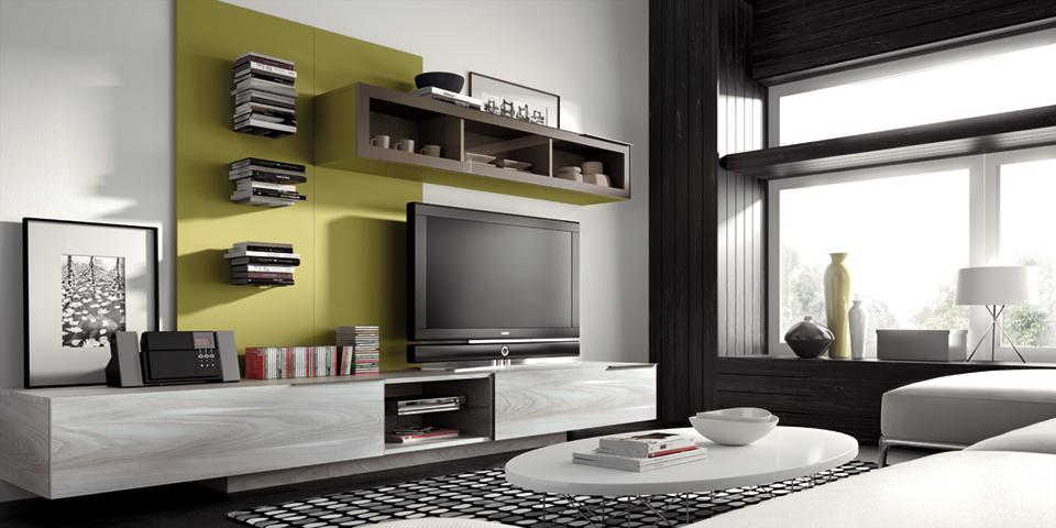 Iline piferrer 23 - Muebles por internet espana ...
