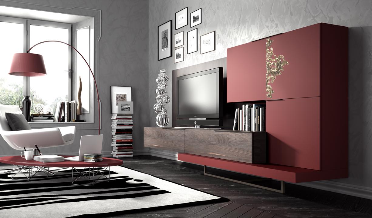 Iline piferrer 8 - Muebles por internet espana ...