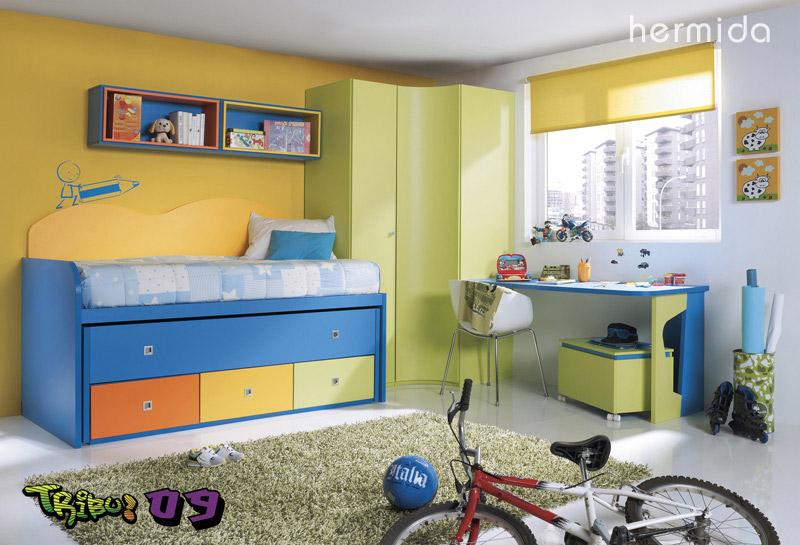 Muebles hermida mobel madrid online for Fabricas de muebles en madrid y alrededores