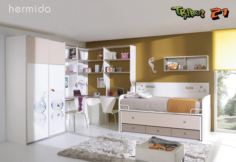 Muebles hermida mobel madrid online - Hermida muebles ...