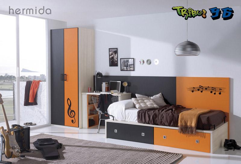 muebles hermida mobel madrid online