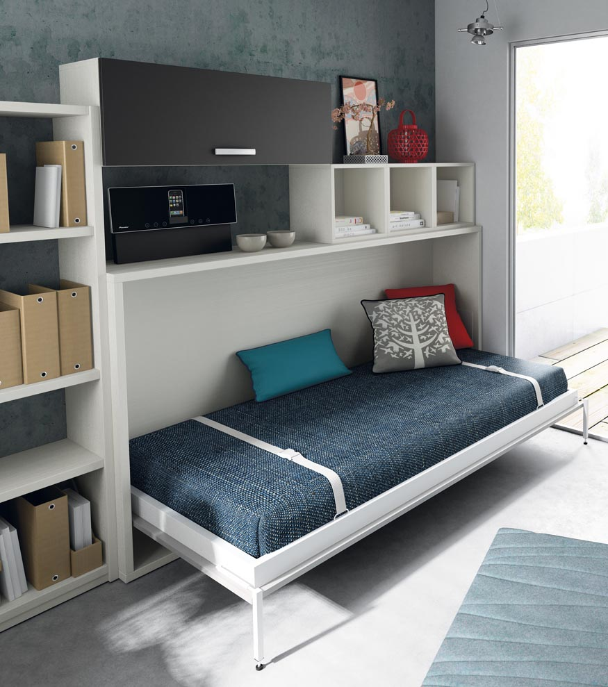 Muebles jjp mobel madrid online for Onlineshop design mobel