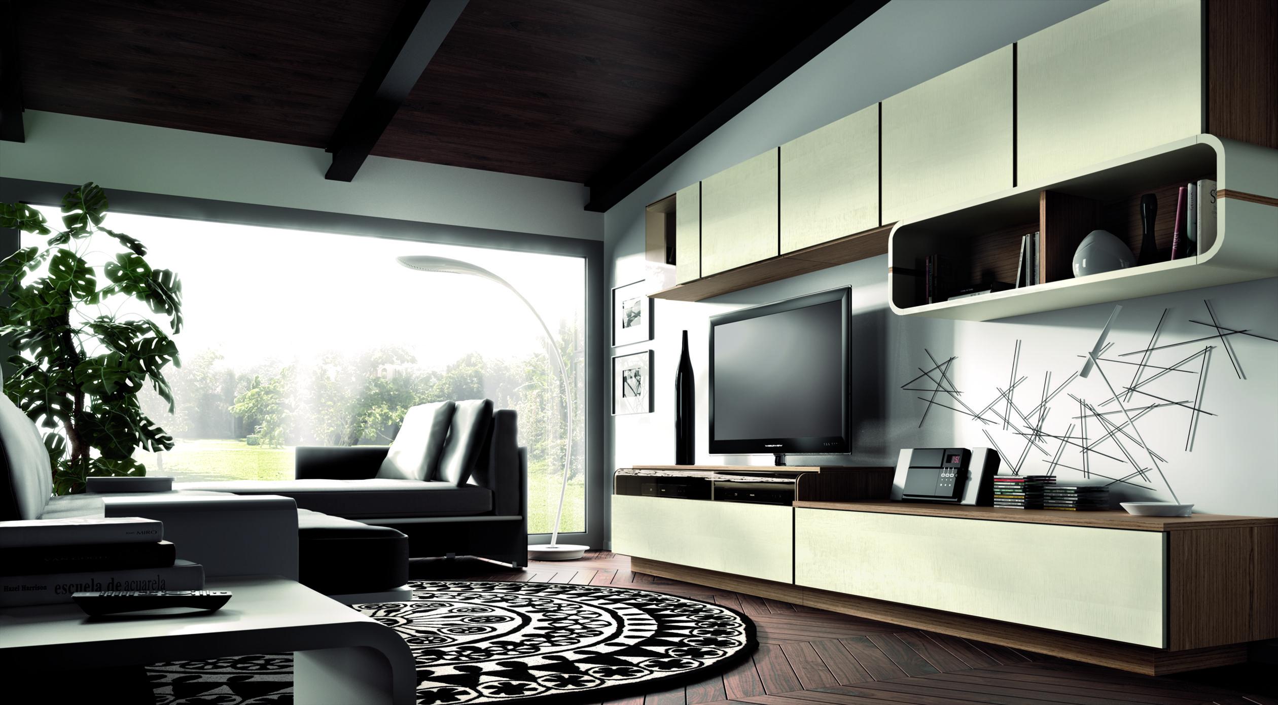 design mobel online ideen f r die innenarchitektur ihres