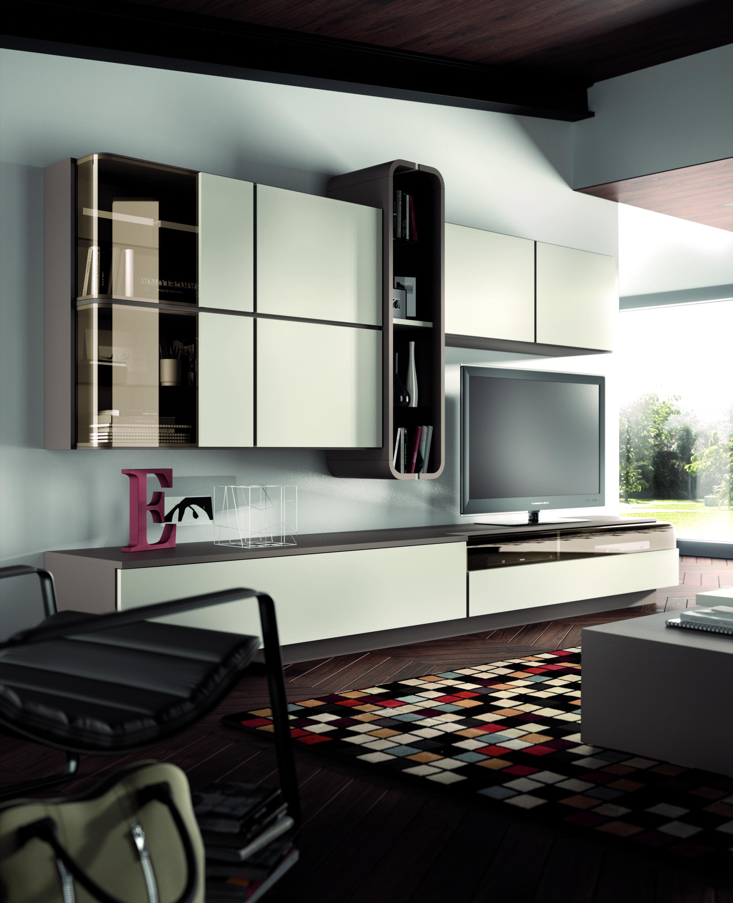 Moblec mobel madrid online for Programa de diseno de muebles online