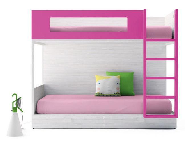 tiny house design m bel design. Black Bedroom Furniture Sets. Home Design Ideas