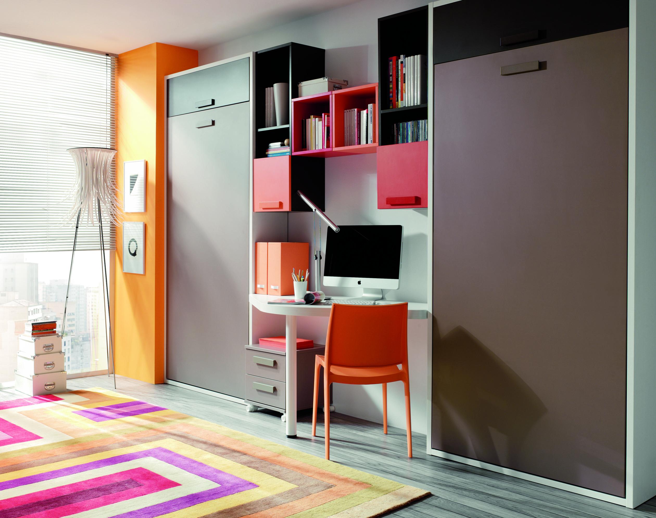 Camas Abatibles Jjp Mobel Madrid Online ~ Camas Abatibles Horizontales Ikea