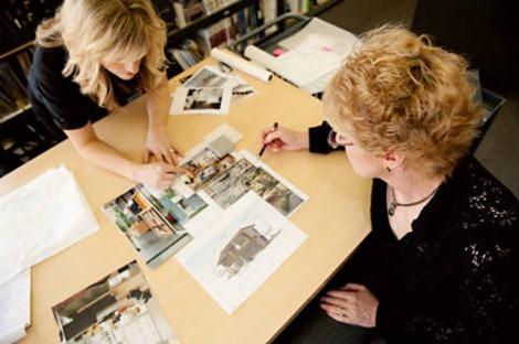 Reformas con estilo 2 mobel madrid online - Disenador de interiores online ...