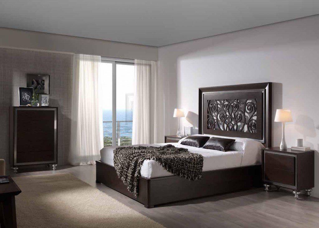 monrabal chirivella muebles con estilo mobel madrid online