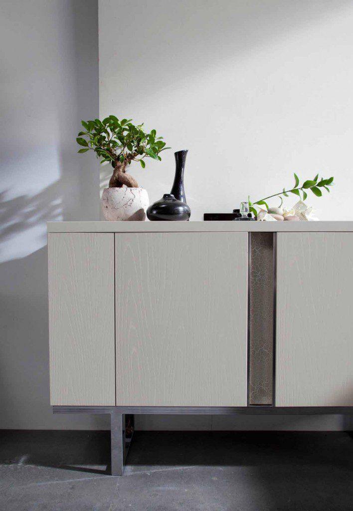 Monrabal chirivella muebles con estilo mobel madrid online - Muebles con estilo ...