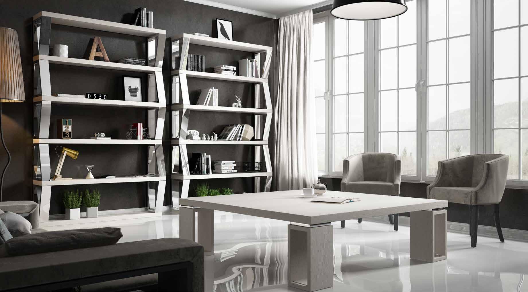 Precio muebles franco furniture nuevos dormitorios y for Muebles franco