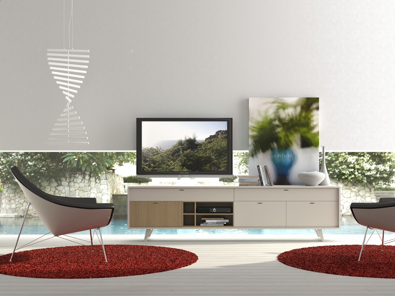 muebletv_roble_natural