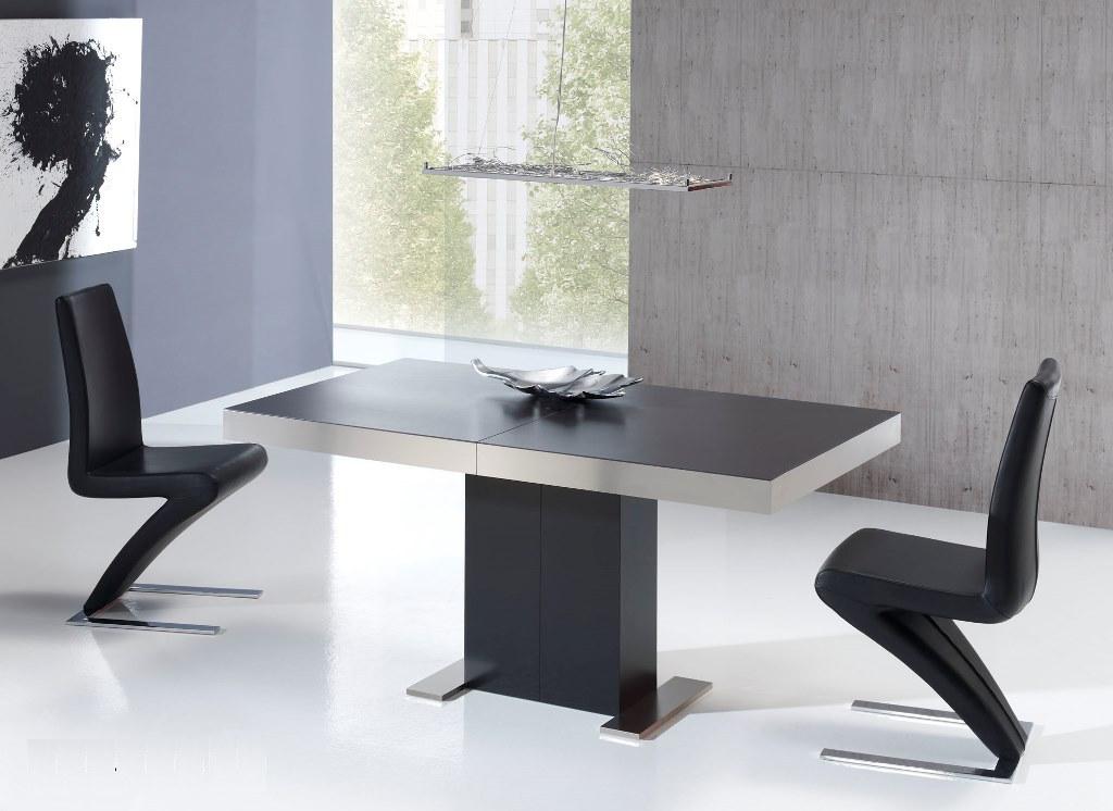 Mesa de comedor InTempo