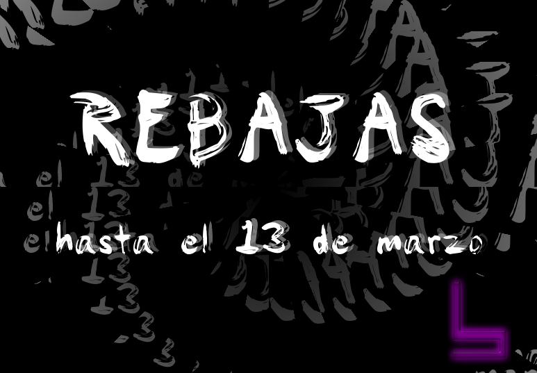 REBAJAS EN MOBEL MADRID