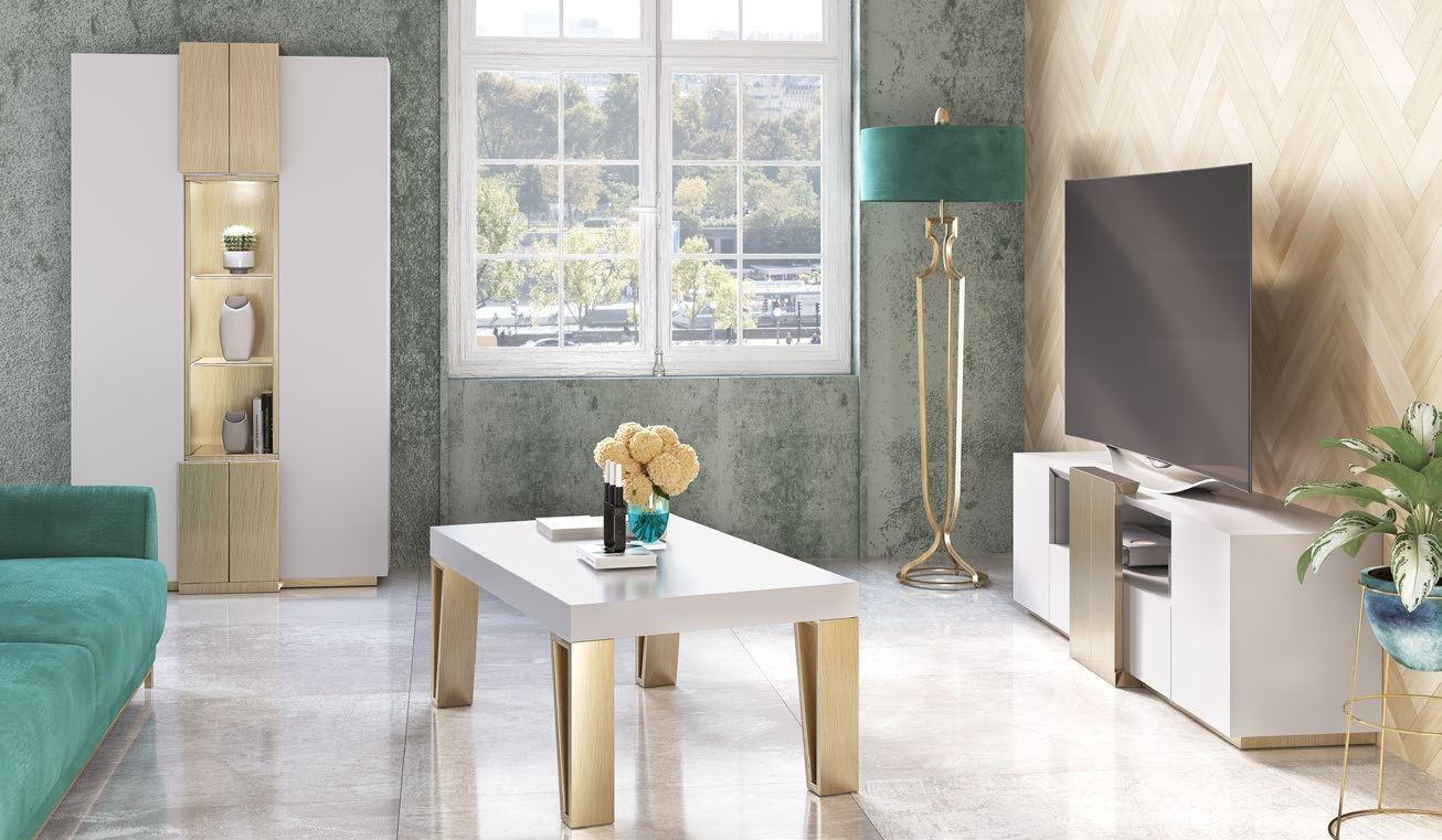 Promociones_franco_furniture